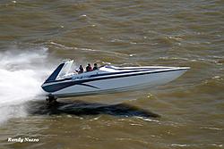 "Show us your ""average"" boat-e_1770.jpg"