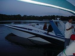 "Show us your ""average"" boat-memday-003-large-.jpg"