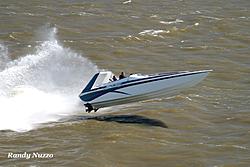 "Show us your ""average"" boat-e_1774.jpg"