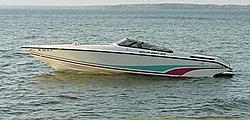"Show us your ""average"" boat-baja250es.jpg"