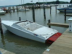 """Show us your """"average"""" boat-2004_0627_122912aa.jpg"""