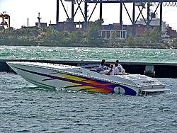 """Show us your """"average"""" boat-00-fl-tiger-.jpg"""