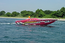 """Show us your """"average"""" boat-pprace2.jpg"""