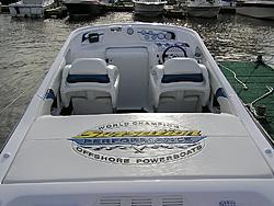 "Show us your ""average"" boat-05sunfullcockpit.jpg"