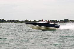 "Show us your ""average"" boat-airdonzi1.jpg"