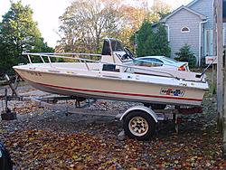 "Show us your ""average"" boat-dsc00980.jpg"