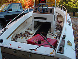 "Show us your ""average"" boat-dsc00981.jpg"