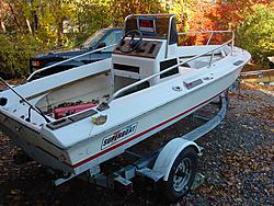 "Show us your ""average"" boat-dsc00982.jpg"