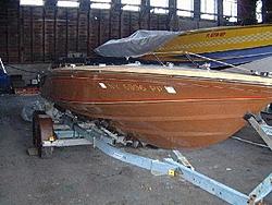 "Show us your ""average"" boat-dscf0036.jpg"