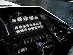 "Show us your ""average"" boat-dash-43-black.jpg"