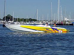 "Show us your ""average"" boat-dsc02358.jpg"