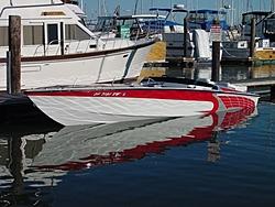 "Show us your ""average"" boat-enahemow107.jpg"