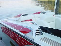 "Show us your ""average"" boat-enahemow106.jpg"