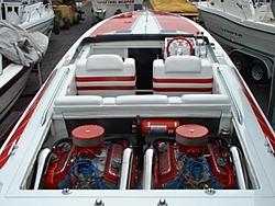 "Show us your ""average"" boat-enahemow101.jpg"