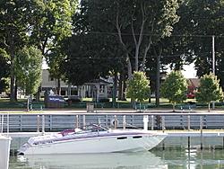 "Show us your ""average"" boat-derivera-park.jpg"