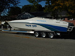 "Show us your ""average"" boat-dsc02693.jpg"
