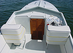 "Show us your ""average"" boat-dsc00050.jpg"