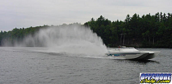 "Show us your ""average"" boat-2822rooster3-med.jpg"