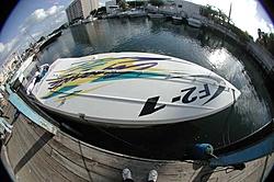 "Show us your ""average"" boat-dscn0036%5B1%5D.jpg"
