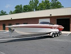 """Show us your """"average"""" boat-ftnside.jpg"""