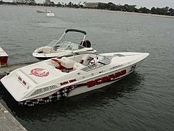 "Show us your ""average"" boat-dsc01118.jpg"