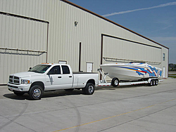 Dually? is it really needed?  Good and bad issues-dsc01525.jpg