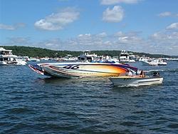 "Show us your ""average"" boat-04082926-medium-.jpg"