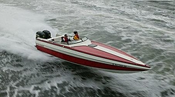 """Show us your """"average"""" boat-b58s6719cropped.jpg"""