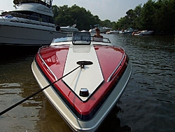 """Show us your """"average"""" boat-100_1233r1.jpg"""