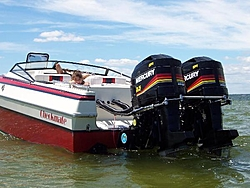"""Show us your """"average"""" boat-100_1269r.jpg"""