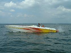 "Show us your ""average"" boat-dscf0044.jpg"
