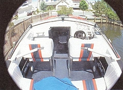 "Show us your ""average"" boat-28survey2.jpg"