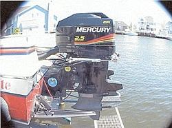 "Show us your ""average"" boat-28survey4.jpg"
