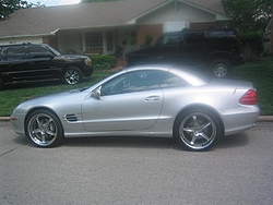 Looking For A Mercedes What Do You Have?-100_0022-large-.jpg