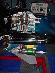 Drives/Engines CAD files-dsc00552.jpg