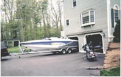 "Show us your ""average"" boat-bke.boat.jpg"