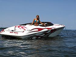 """Show us your """"average"""" boat-img_0373-resize.jpg"""