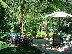 """What happened to the """"A little Florida Sun"""" Thread ???-pool-patio.jpg"""