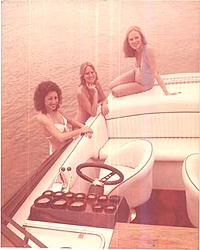 Pantera Pics from the early days-3-models.jpg