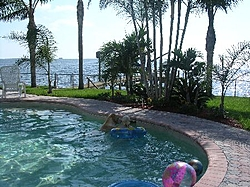 """What happened to the """"A little Florida Sun"""" Thread ???-wardeys-pool.jpg"""