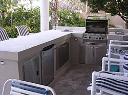 """What happened to the """"A little Florida Sun"""" Thread ???-wardey-kitchen.jpg"""