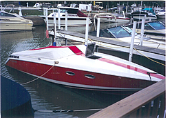 """Show us your """"average"""" boat-ourdonzi.jpg"""