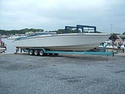 "Show us your ""average"" boat-formula0003.jpg"
