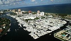 Pic of Ft. Lauderdale boat show...-ft-laud-int-boat-show41.jpg