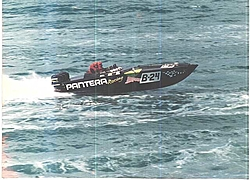 Pantera Pics from the early days-b-24.jpg