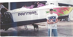 Pantera Pics from the early days-ice-28.jpg