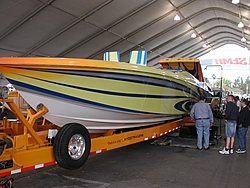 SEMA 2004 Pictures - Here They Are!-outer-limits-42.jpg