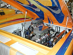 SEMA 2004 Pictures - Here They Are!-outer-limits-42-engines-650-sterlings-1200-hp.jpg
