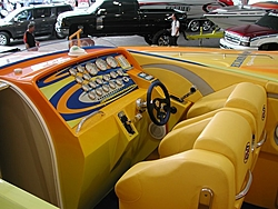 SEMA 2004 Pictures - Here They Are!-outer-limits-42-cockpit.jpg