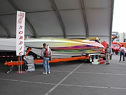 SEMA 2004 Pictures - Here They Are!-nordic-35-flame.jpg